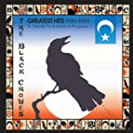Black Crowes - Greatest Hits 1990-199...