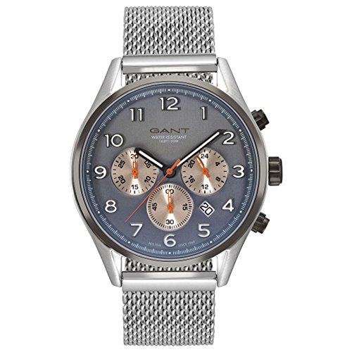 Gant Reloj de caballero GT009003