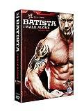 Image de Batista - I Walk Alone
