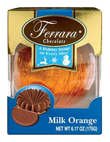 ferrara-candy-premium-milk-chocolate-orange-ball-617-ounces