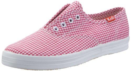 keds-kids-laceless-cvo-ky38898a-sneaker-unisex-bambino-bianco-weiss-white-pink-335