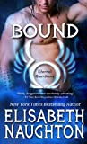 Bound (Eternal Guardians #6)