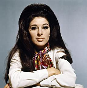 Amazon.com: Bobbie Gentry: Songs, Albums, Pictures, Bios