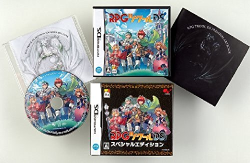 amazoncojp-limited-rpg-maker-ds-edition-special-booklet-cd-soundtrack