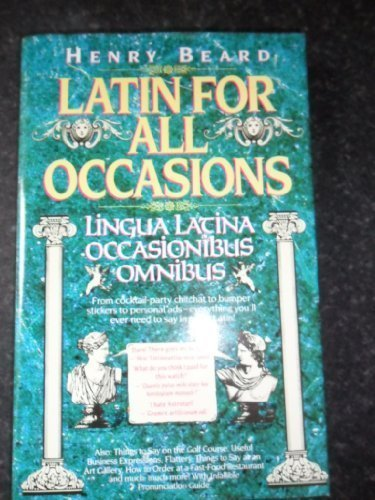 latin-for-all-occasions-by-henry-beard-1991-07-03