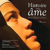 echange, troc Michel Pascal - Histoire d'une âme : Sainte Thérèse de Lisieux