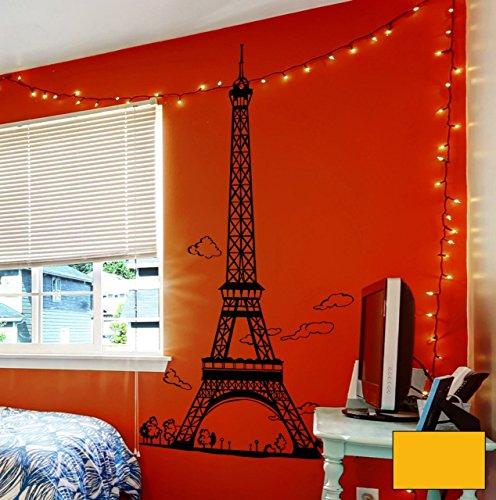 graz-design-adhesivo-decorativo-para-pared-torre-eiffel-paris-m1489-determinados-color-amarillo-xxl-