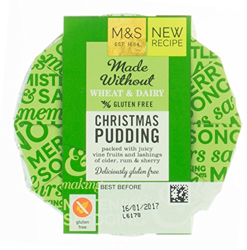 marks-and-spencer-made-without-wheat-dairy-gluten-free-100g-individual-portion-christmas-pudding-pac