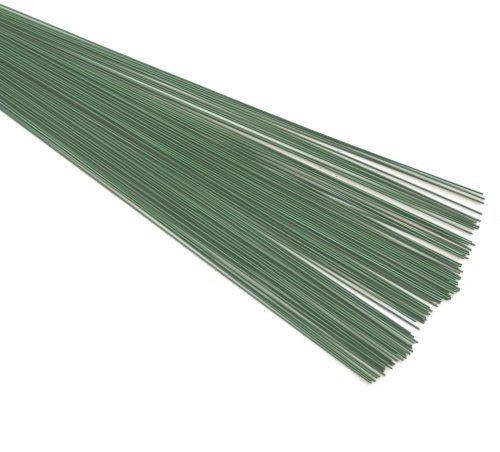 fioraio-floreale-verde-ceppo-fil-di-ferro-09mm-20swg-x-255mm-254cm-78-grms-circa-65-pezzi-ideale-per