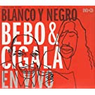 Blanco Y Negro (Cd+dvd)