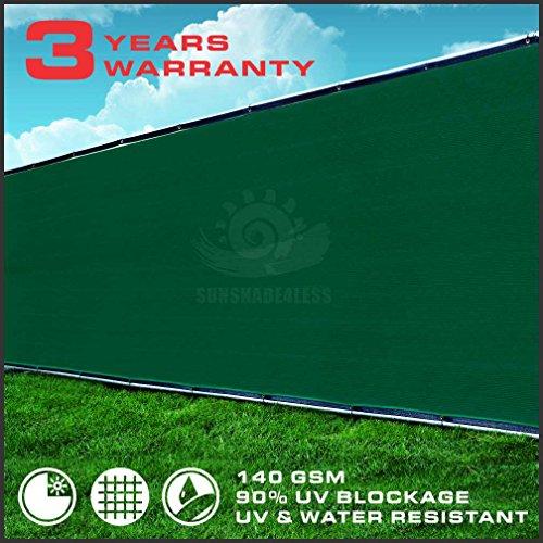 windscreen4less-commercial-grade-6x50-green-fence-screen-privacy-screen-w-brass-grommets-3-years-war