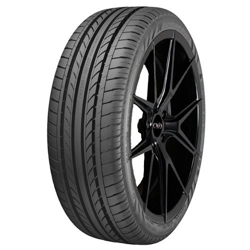 Nankang NS-20 Noble Sport 265/35R19 98Y (24026501) (265 35 19 compare prices)