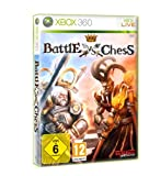 Battle vs Chess (XBox 360)
