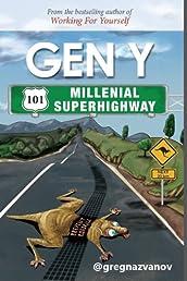 GenY101
