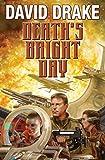 Death's Bright Day (RCN)
