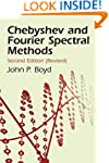 Chebyshev and Fourier Spectral Method...