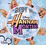 Best Of Hannah Montana Hannah Montana