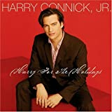 CONNICK, JR., HARRY-HARRY FOR THE HOLIDAYS