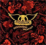 Permanent Vacation Thumbnail Image