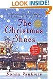 The Christmas Shoes (Christmas Hope Series #1)