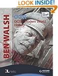 OCR GCSE Modern World History (Histor...