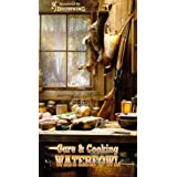 Care & Cooking Waterfowl [VHS] by