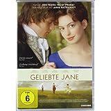 """Geliebte Janevon """"Anne Hathaway"""""""