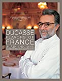 img - for Ducasse: Flavors of France book / textbook / text book