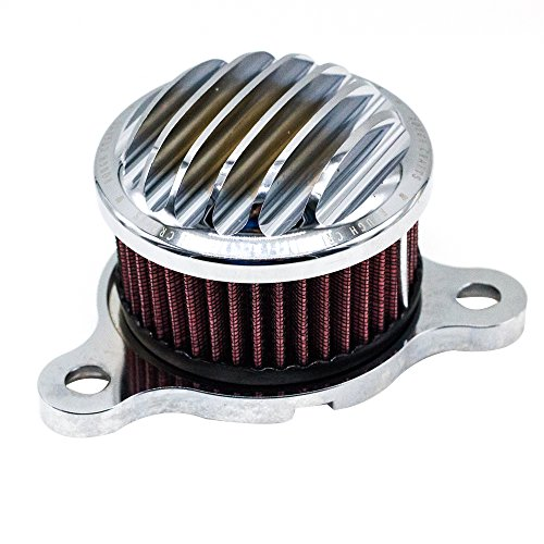 xtlstore-chrome-air-cleaner-intake-filter-system-kit-for-harley-sportster-xl883-xl1200-1988-2015