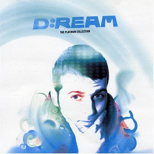 D-Ream - 100 Christmas / 100 New Year