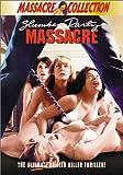 echange, troc Slumber Party Massacre 1 [Import USA Zone 1]
