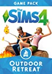 The Sims 4 Outdoor Retreat  [Online G...