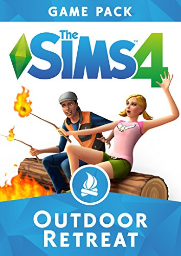 the-sims-4-outdoor-retreat-pc-code-origin
