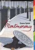 Montmorency (French Edition) (207055712X) by Eleanor Updale