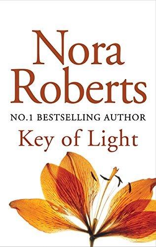 Key Of Light descarga pdf epub mobi fb2