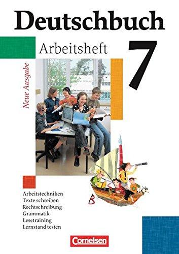 deutschbuch-gymnasium-allgemeine-ausgabe-deutschbuch-7-arbeitsheft-neue-ausgabe-arbeitstechniken-tex