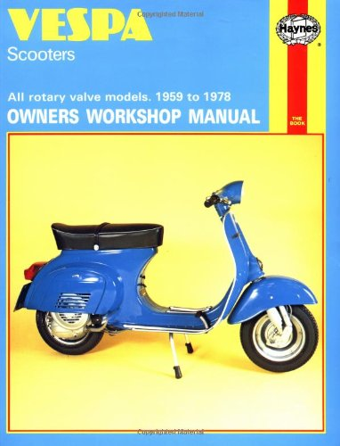 vespa-scooters-owners-workshop-manual-all-rotary-valve-models-1959-to-1978-no-126