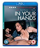 In Your Hands [Blu-ray]