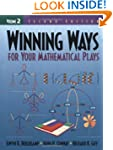 Winning Ways for Your Mathematical Pl...