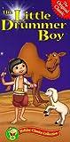 The Little Drummer Boy [VHS]