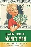 Owen Foote, Money Man (Owen Foots)
