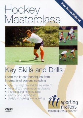 hockey-master-class-key-skills-and-drills-dvd