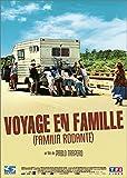 echange, troc Voyage en famille