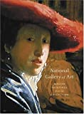 National Gallery Of Art: Master Paintings From The Collection (0810956195) by Hand, John