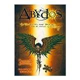 echange, troc ABYDOS - Abydos