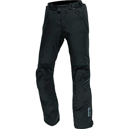 IXS - Pantalon - SUNBURY GORETEX - Couleur : Noir - Taille : 2XL