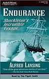 Endurance: Shackleton
