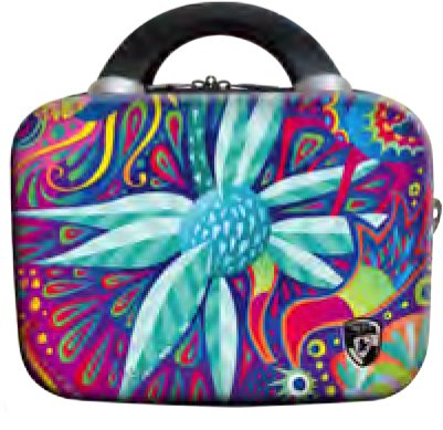 Heys – Künstler Limon Agave Sunshine Handgepäck Beauty Case bestellen