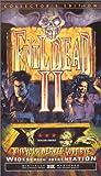 Evil Dead 2  [Import]