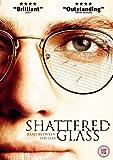 Shattered Glass [DVD] [2004]
